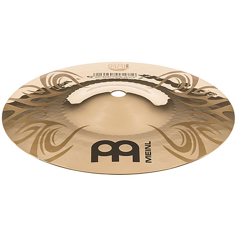 Meinl 8  Generation X FX Hat