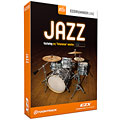 Toontrack Jazz EZX « Softsynth