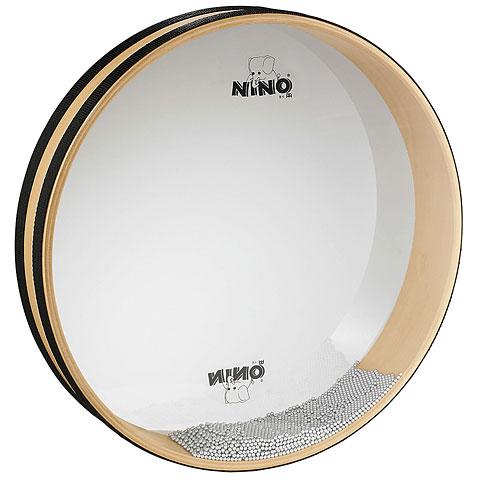 Nino NINO30