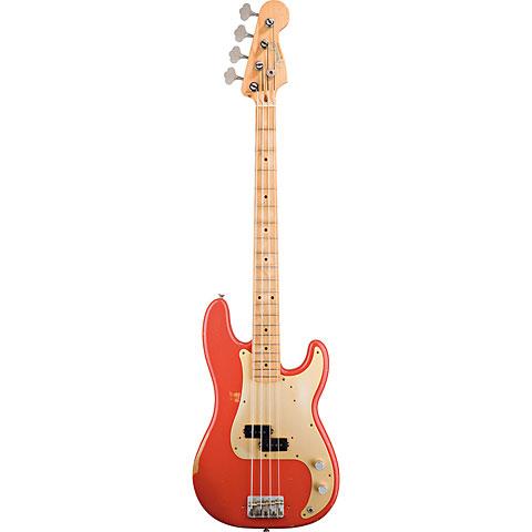 Fender Road Worn '50s Precision Bass FRD