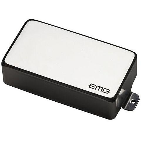 EMG 81 Chrom