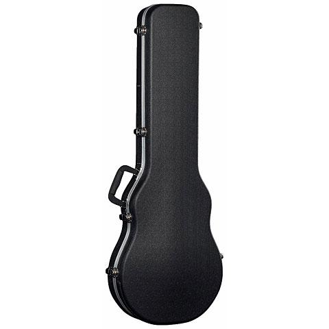 Rockcase ABS Standard RC10404