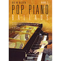 Cancionero Hage Pop Piano Ballads 2