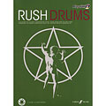 Play-Along Faber Music Rush for Drums
