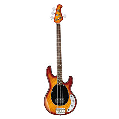 Sterling by Music Man Ray 34 « Bajo eléctrico
