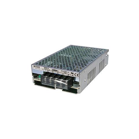 V:LED Netzteil 12V 50W 4,3A
