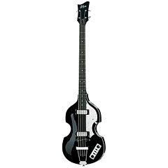 Höfner Ignition Beatles Bass BK « Bajo eléctrico