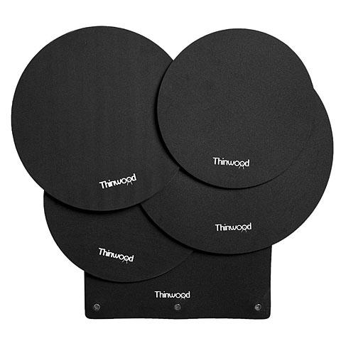 Thinwood No.10 Fusion Basic Set