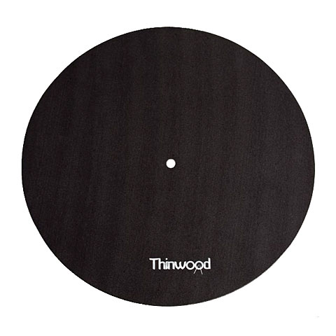 Thinwood No.07