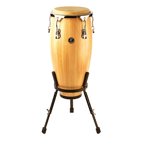 Sonor Global GQW11-NM