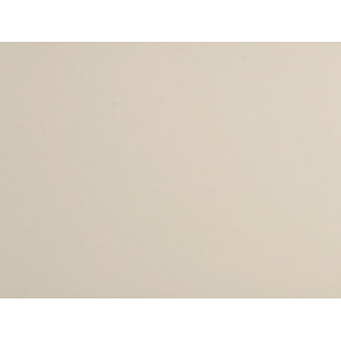 Göldo Rohmaterial PG53A