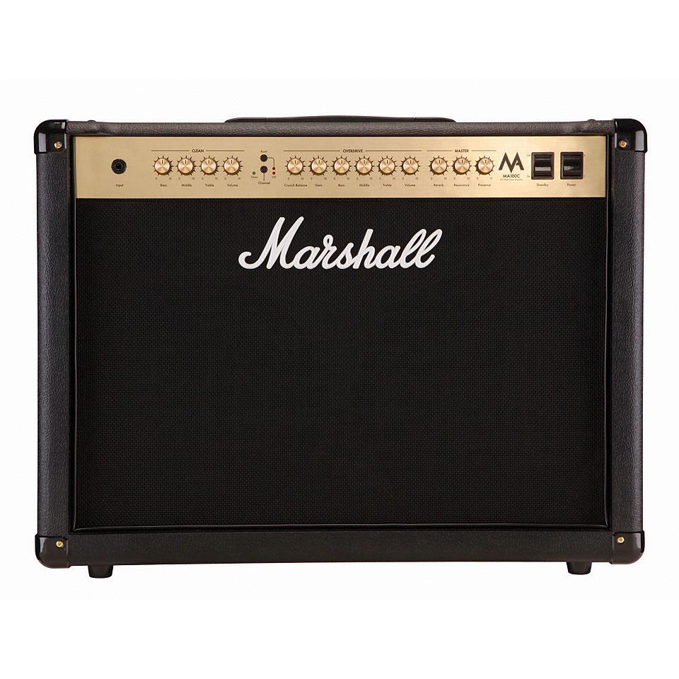 guitarra-bajo-amplificadores-combo-guitarra-electr-marshall-ma-serie-ma100c.jpg