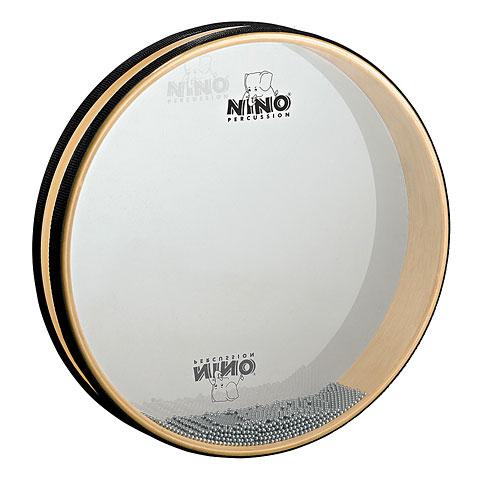 Nino NINO35