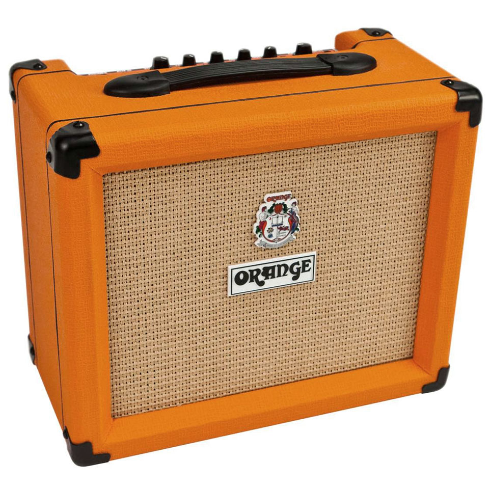 guitarra-bajo-amplificadores-combo-guitarra-electr-orange-crush-gitarre-cr20l.jpg