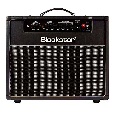 Blackstar HT Studio 20