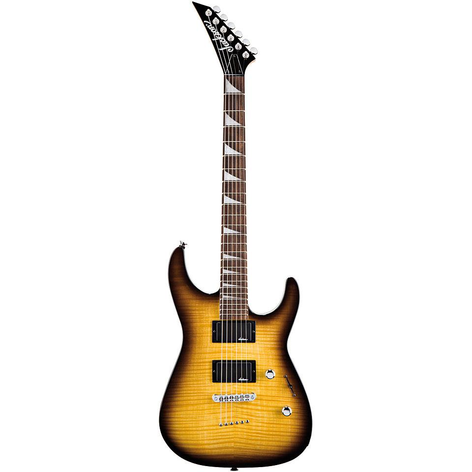 guitarra-bajo-guitarras-electricas-guitarra-electrica-jackson-dinky-js32rt-tb.jpg