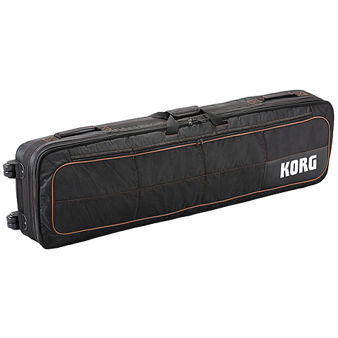 Korg SV-1 88 Bag