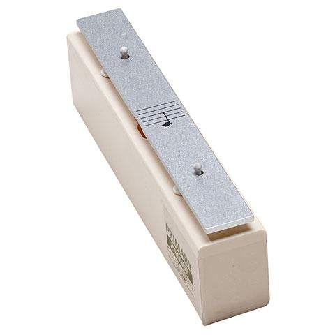 Sonor Primary KSP40 M c1