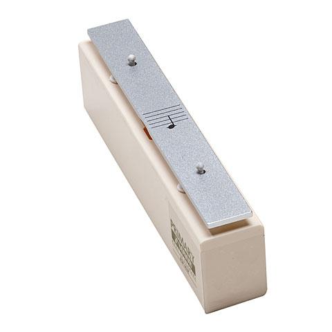Sonor Primary KSP40 M g 1