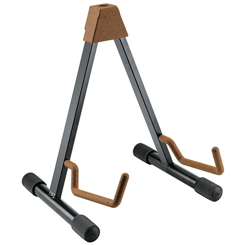 K&M 17541 A-guitar stand