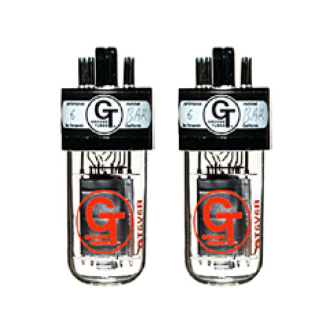 Groove Tubes Power GT-6V6-R Medium
