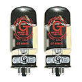 Groove Tubes Power GT-6550R Medium « Válvulas