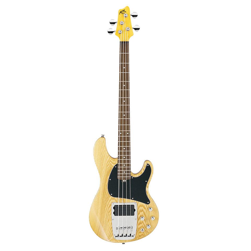 guitarra-bajo-bajos-electricos-bajo-electrico-ibanez-atk-serie-atk200nt.jpg