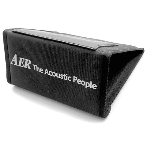 AER AER Tilt-System
