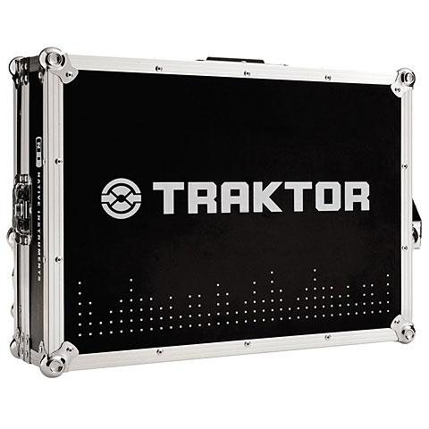 Native Instruments Traktor Kontrol S4 Case
