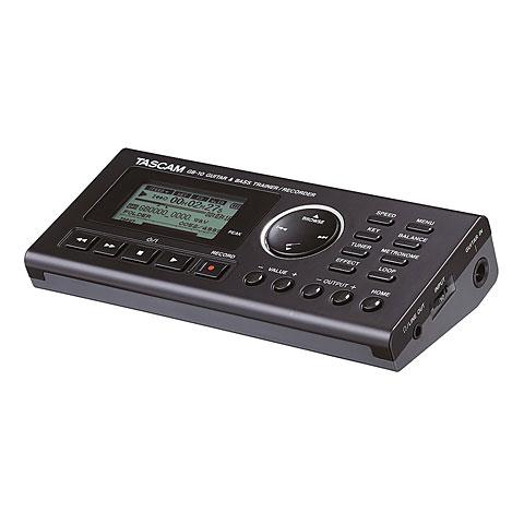 Tascam GB-10