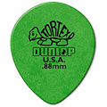 Púa Dunlop Tortex TearDrop 0,88mm (72Stck)