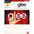 Play-Along Hal Leonard Glee for Horn