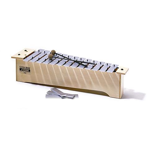Sonor Global Beat MS GB DE