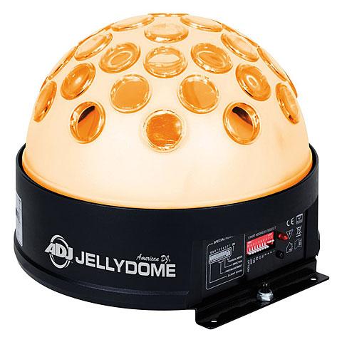 American DJ Jelly Dome