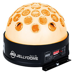 American DJ Jelly Dome
