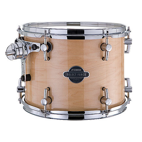 Sonor Select Force SEF 11 Stage S Drive Maple