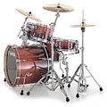 Sonor Essential Force SEF 11 Studio Brown Fade « Batería