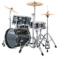 Batería Sonor Smart Force Xtend SFX 11 Stage 1 Black