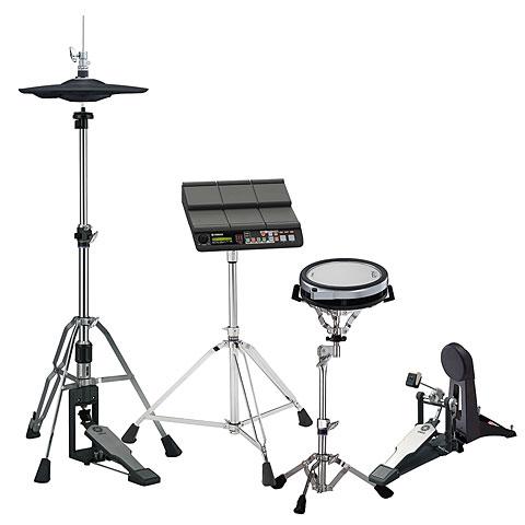Yamaha DTXM12ESLSET Essential Multi