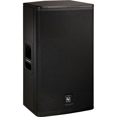 Electro Voice Live X ELX-115P