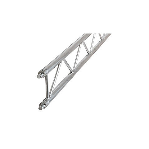 Expotruss X2K-30 L-4500
