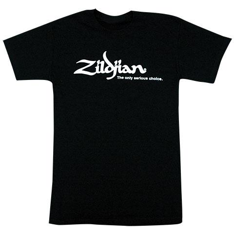Zildjian Classic Logo XXL