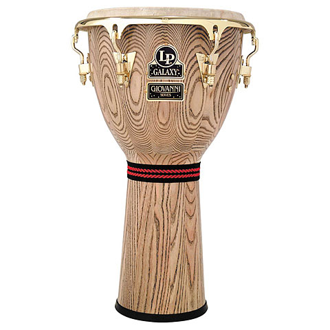 Latin Percussion Galaxy LP799X-AW Giovanni