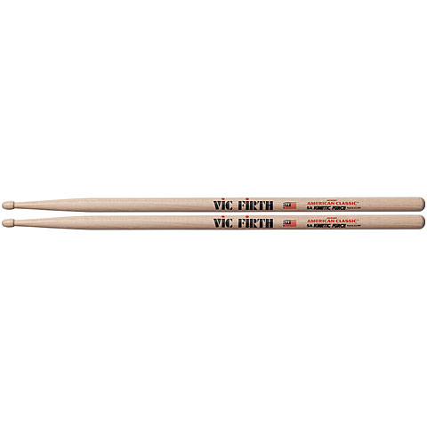 Vic Firth American Classic 5AKF Kinetic Force