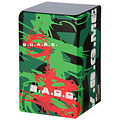 "Voggenreiter VOLT 913 ""Jungle Ace"" « Cajón flamenco"