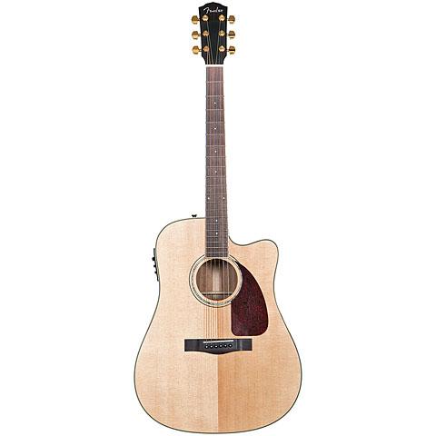 Fender CD-320ASCE NT