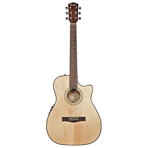 Fender CF-140SCE NT