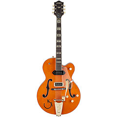 Gretsch G6120 Eddie Cochran Signature Hollow Body « Guitarra eléctrica