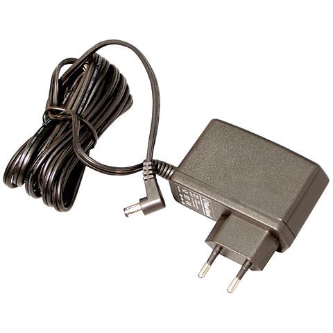 Truetone 1 Spot Power Supply 9V DC