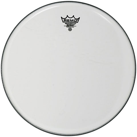 Remo Emperor Smooth White BE-0216-00